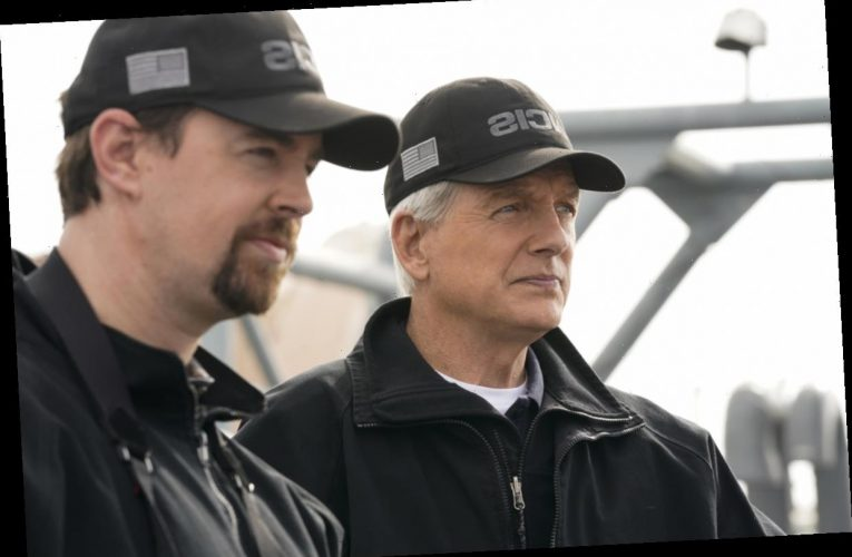 'NCIS': Will Mark Harmon's Departure Lead CBS to Cancel Their Highest Rated Series?