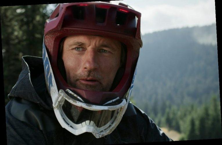 'Virgin River': Who Shot Jack in the Season 2 Finale?