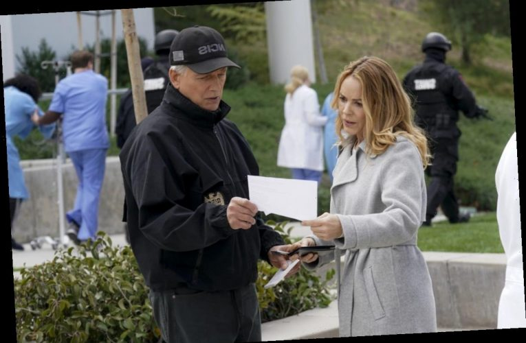 'NCIS' Season 18: Will Gibbs and Sloane Finally Get Together Only to Be Torn Apart?