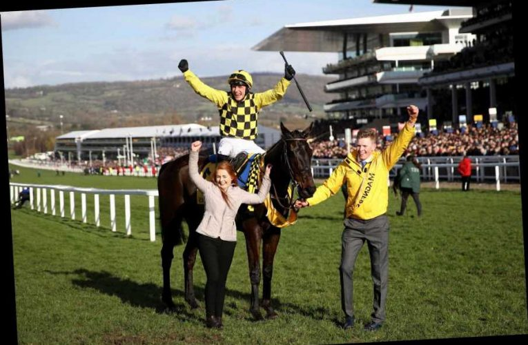 When is Cheltenham Festival 2021? Date, Gold Cup runners and will fans be in attendance?
