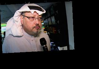 Saudi Crown Prince Mohammed bin Salman Approved Khashoggi Killing