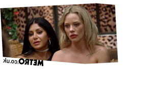 MAFS Australia fans fume as Jess deflects from Dan affair and drops bombshell