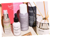 Space NK launches Essential Box and including NEOM, Paula's Choice and more – and it saves you £71