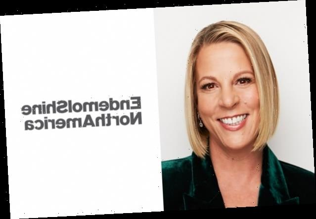 Endemol Shine North America Promotes Sharon Levy to Content Chief