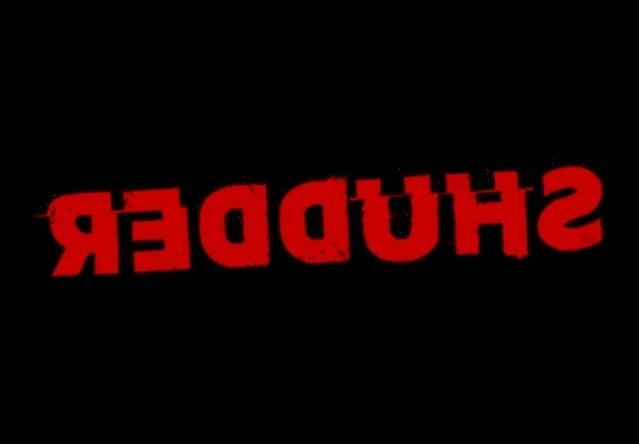 Shudder Orders Horror Anthology Series Showcasing Black Creatives