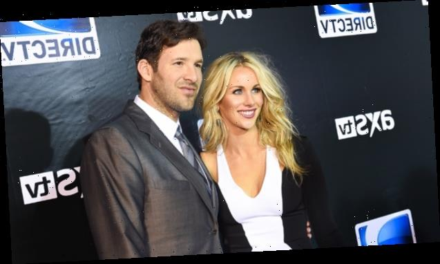 Tony & Candice Romo Live Life 'To The Max' In Sketcher's Hilarious Super Bowl Commercial