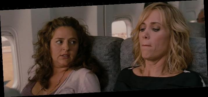 'Bridesmaids' Was Originally Going to Be More Absurd with Musical Numbers and Costco Love