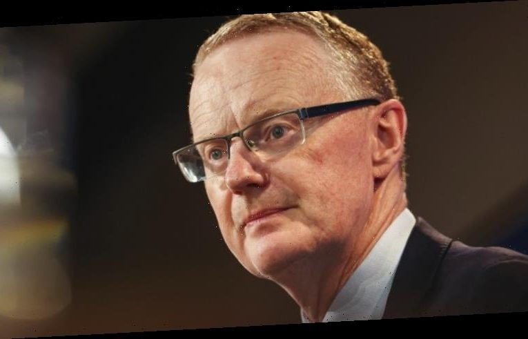 RBA open to funding other voices in economic policy debate