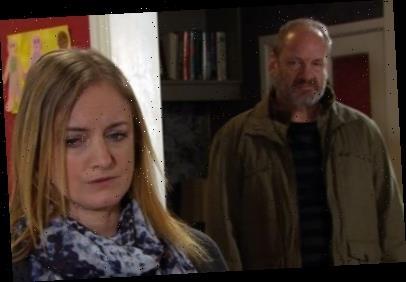 Emmerdale fans convinced Nicola and Jimmy King will split as Juliette wreaks havoc