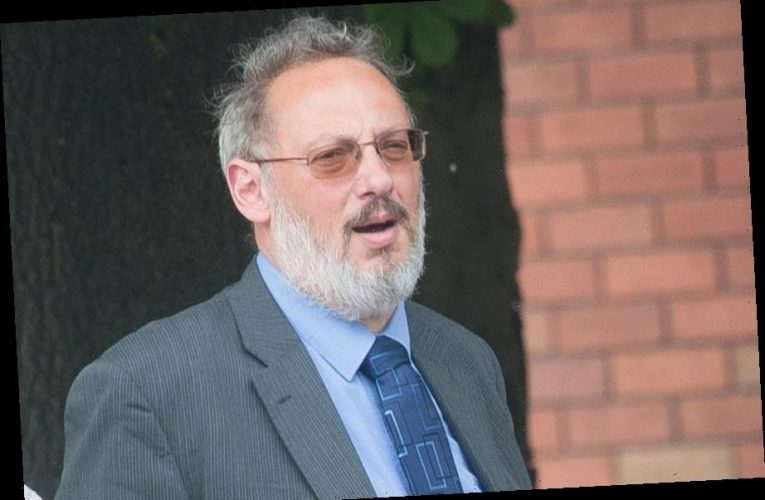 Deputy head who shot pupil with air rifle told he can carry on teaching