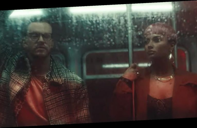 Demi Lovato Reveals What 'What Other People Say' Means to Her As Music Video Premieres – Watch!