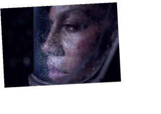 The Expanse EP Daniel Abraham Hails Naomi's 'Intimate, Epic' Finale Moment