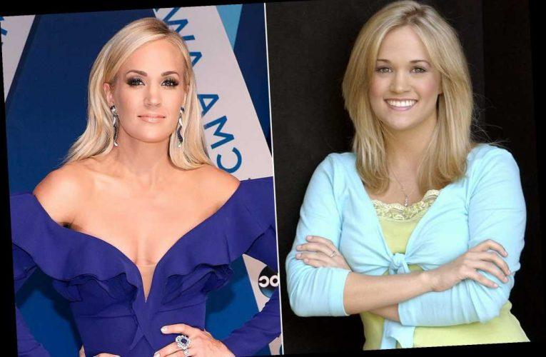 American Idol's Most Memorable Contestants: Where Are They Now?