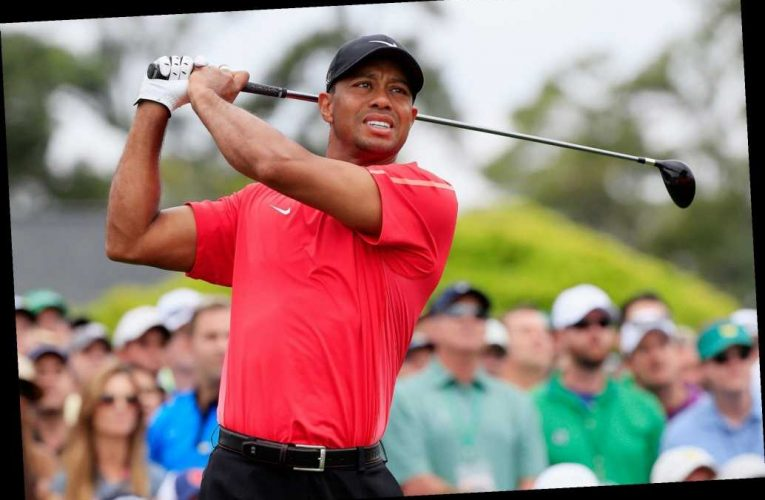 Rory McIlroy, Justin Thomas and More to Honor Tiger Woods by Wearing His Signature Red at Golf Tournament