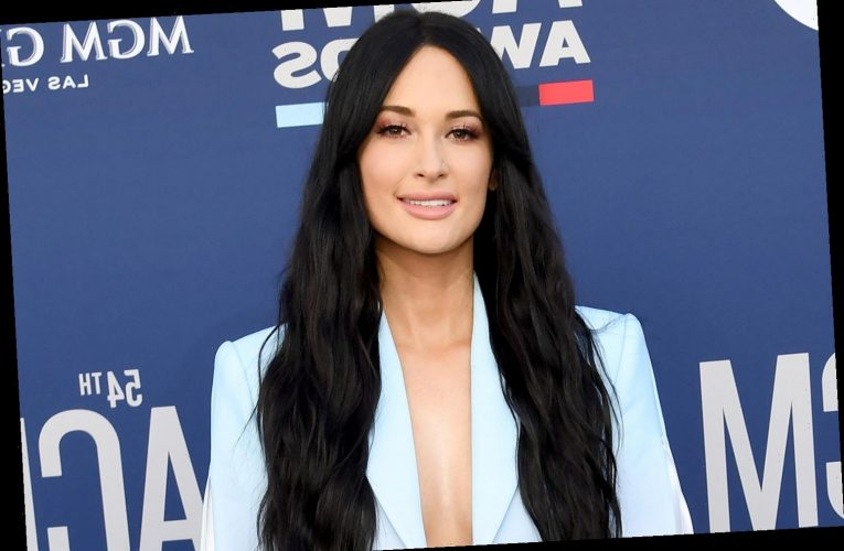 Kacey Musgraves Shares Photo of Her Gallbladder to Mark a Year Since Surgery: 'Isn't Science Neat'