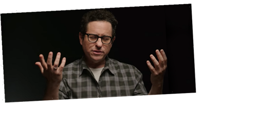 HBO Max Orders 'Subject to Change' Original Series from J.J. Abrams