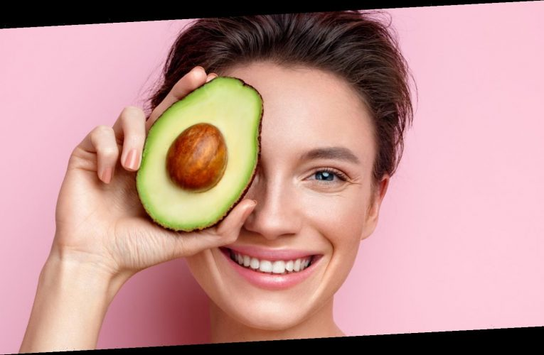 The Foods You Should Be Eating To Fight Easily Irritated Skin