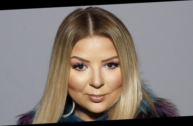 Whatever Happened To Bianca Ryan From America's Got Talent?