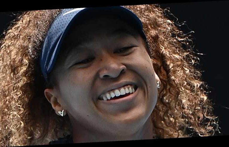 Naomi Osaka: How Much Money Does The Tennis Player Have?