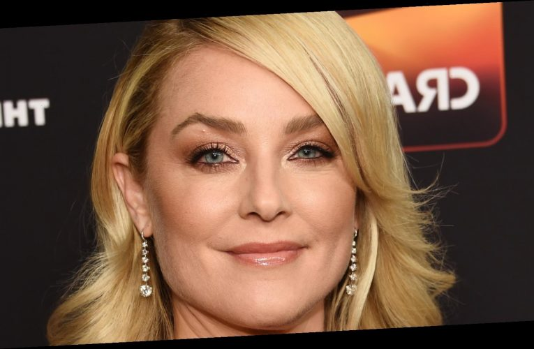 Elisabeth Rohm Brings Shocking True Story Of A Daughter Held Captive 24 Years By Her Father To Lifetime – Exclusive