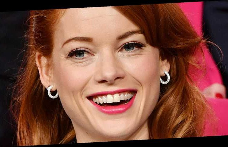 This Is How Much Jane Levy Is Really Worth
