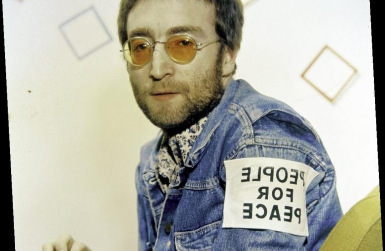 John Lennon Never Paid Frank Zappa For Co-Writing This Song