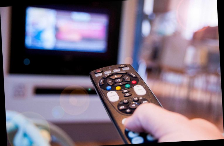 Do I need a TV licence? How to watch TV for free in the UK legally without one – The Sun