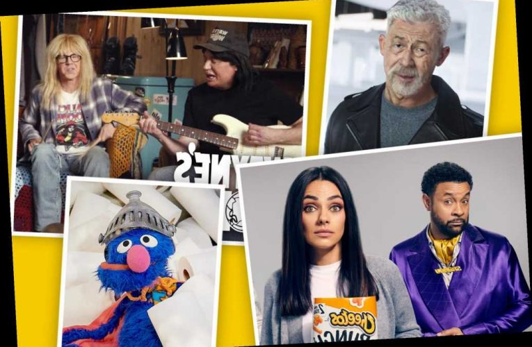 The Super Bowl commercials of 2021: Watch the good, bad and ugly