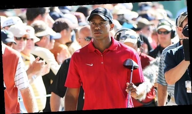 Tiger Woods Hoping Crash Injuries Won't End His Golf Career: He Thinks He Can 'Overcome' It
