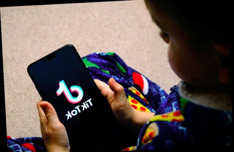 TikTok accused of failing to protect children's privacy, safety