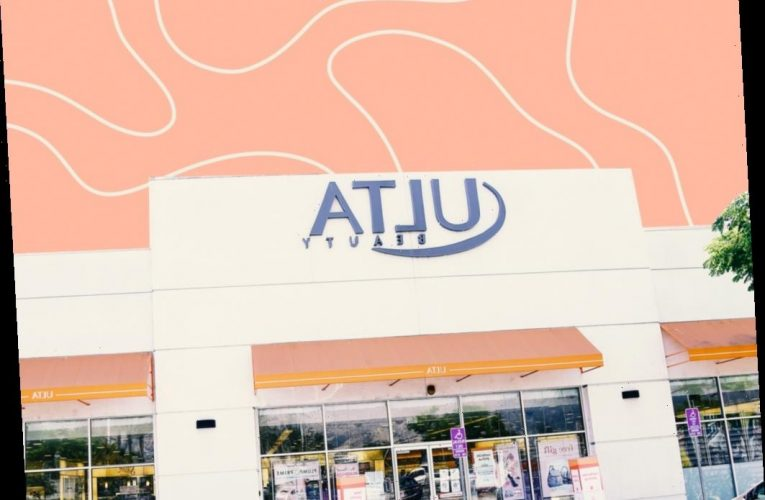 5 Black-Owned Brands to Shop at Ulta Beauty This Month (& Every Day)
