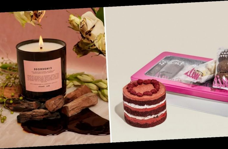 13 Thoughtful Valentine's Day Gifts for Every Type of Person