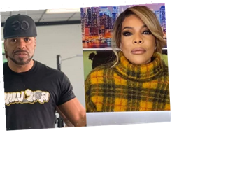 Wendy Williams Details One-Night Stand with Method Man, Gets Crushed by Rapper's Wife