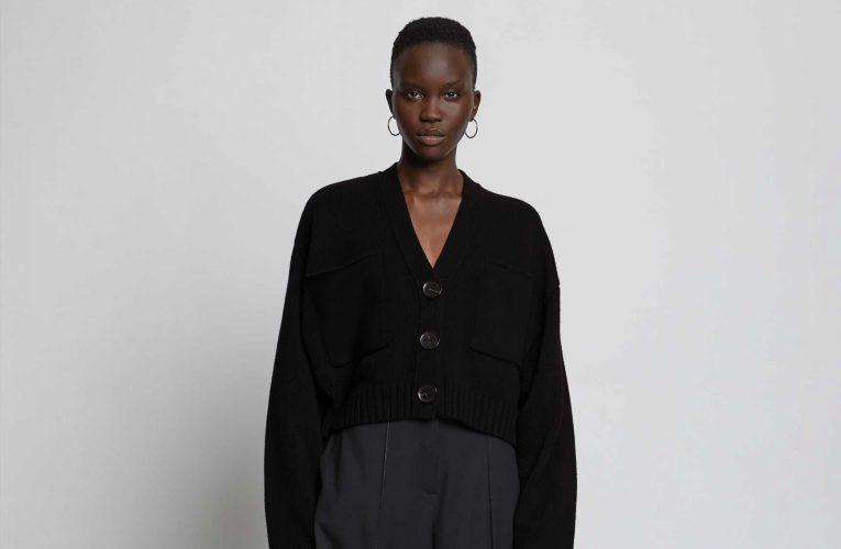 Proenza Schouler Debuts Core Collection