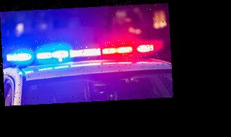 Philadelphia mass shooting outside subway station leaves several hurt