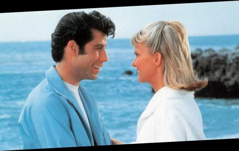 Which films portray healthy, romantic relationships? A therapist reveals all