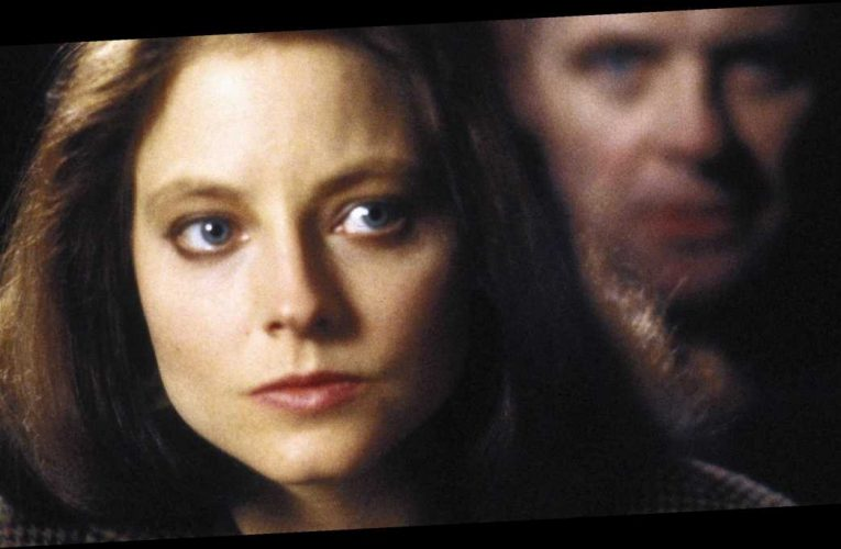 'The Silence of the Lambs' turns 30: Oscar-nominated horror movies and thrillers