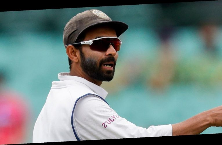 India's Ajinkya Rahane to take 'back seat' as he hands captaincy back to Virat Kohli for England series