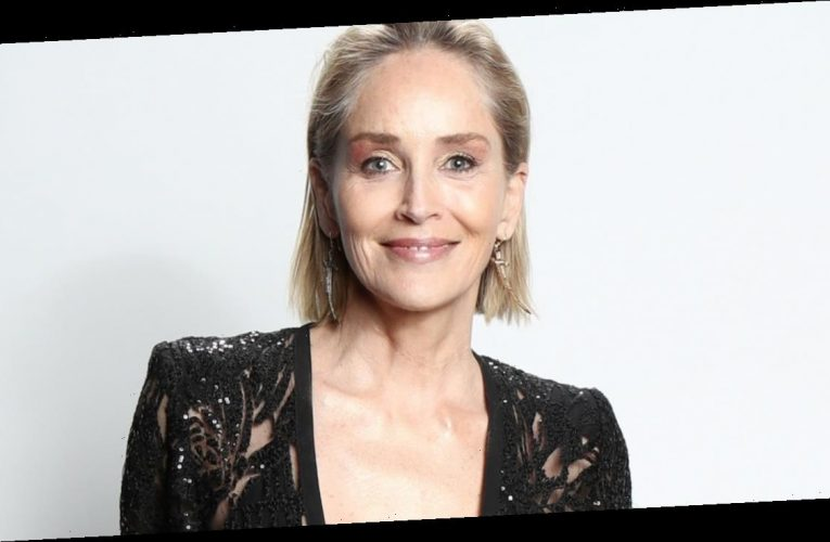 Sharon Stone Alleges Surgeon Gave Her Bigger Breast Implants Without Her Consent