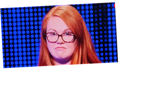 The Chase fans puzzled as Lord Of The Rings expert gets dream question wrong
