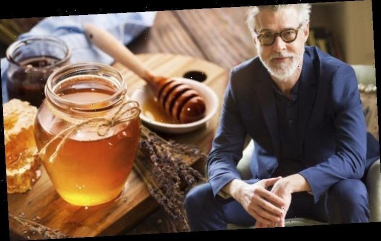 How to live longer: Honey to help reduce cancer risks, increase memory & boost longevity