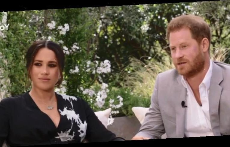 Why don't people believe Meghan Markle?