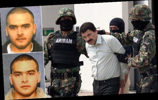 Chicago twin brothers who snitched on El Chapo could face 'charges'