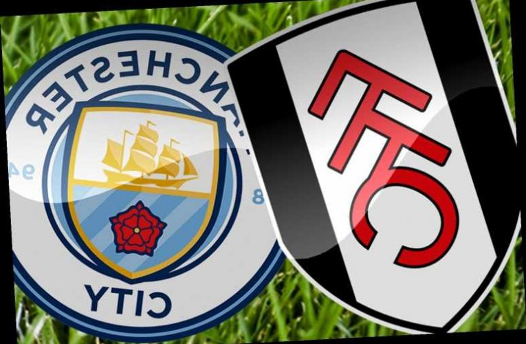 Fulham vs Man City betting offer: Get City at 6/1 or Fulham at a huge 66/1 odds to win