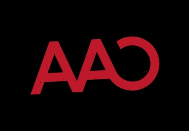 CAA Lit Agent Jay Baker Apologizes for Comparing Black Colleague to Crack Addict