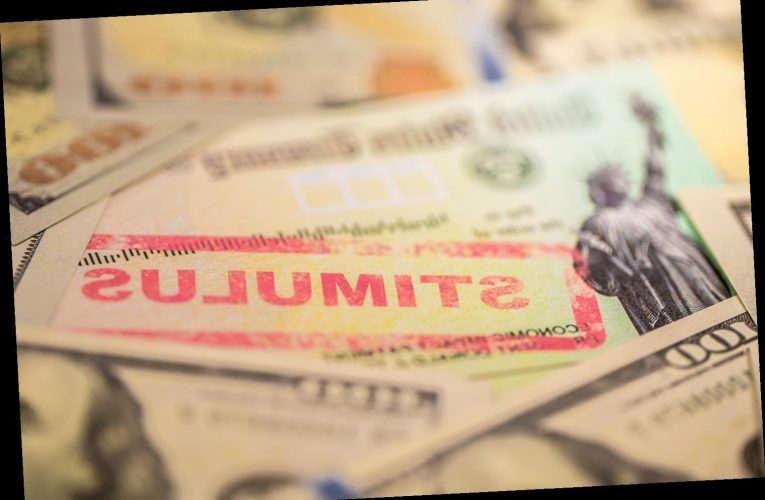 Stimulus check scammers are trying to get your $1,400 Covid money – what to know to not get duped