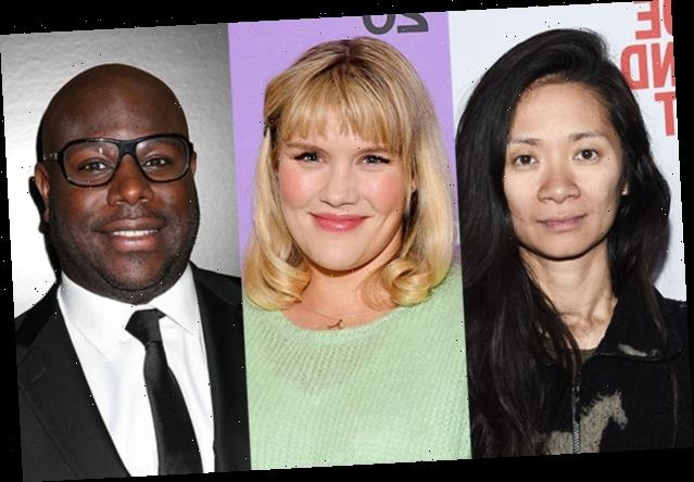 Chloe Zhao, Emerald Fennell Announced as Film Independent's Directors Close-Up Panelists