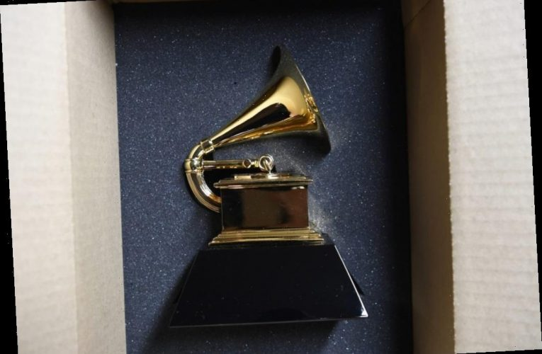 Grammy Awards 2021: Women Dominate This 1 Performance Category