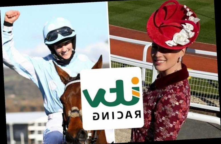 Cheltenham Festival live stream and TV channel FREE: How you can watch EVERY race this week – race schedule