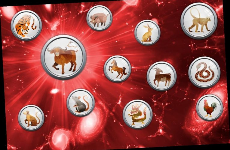 Daily Chinese Horoscope Saturday March 20: What your zodiac sign has in store for you today